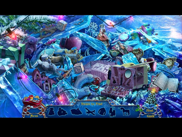 Kids Pc Games That Were On A Planet